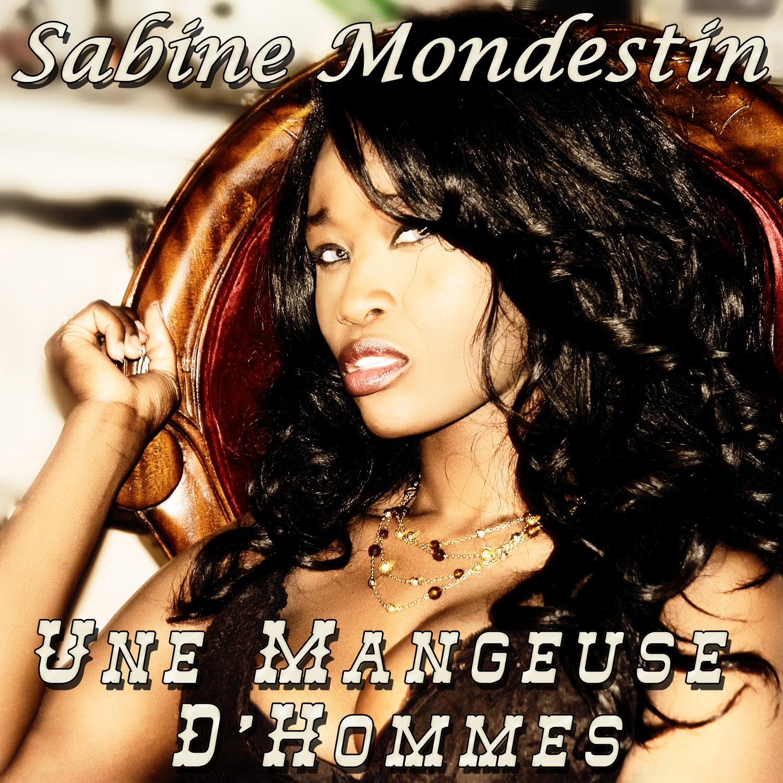 SabineMondestinMangeuseDHommes