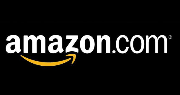 amazon-black-logo