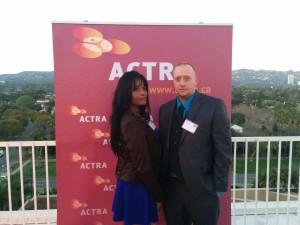 Actra2_sabine_mondestin_steve_lareau