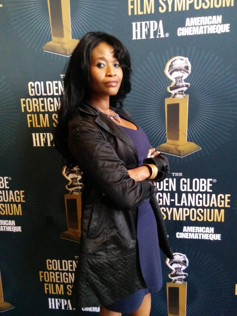 Sabine_Mondestin_Golden_Globes-Foreign_Films_symposium