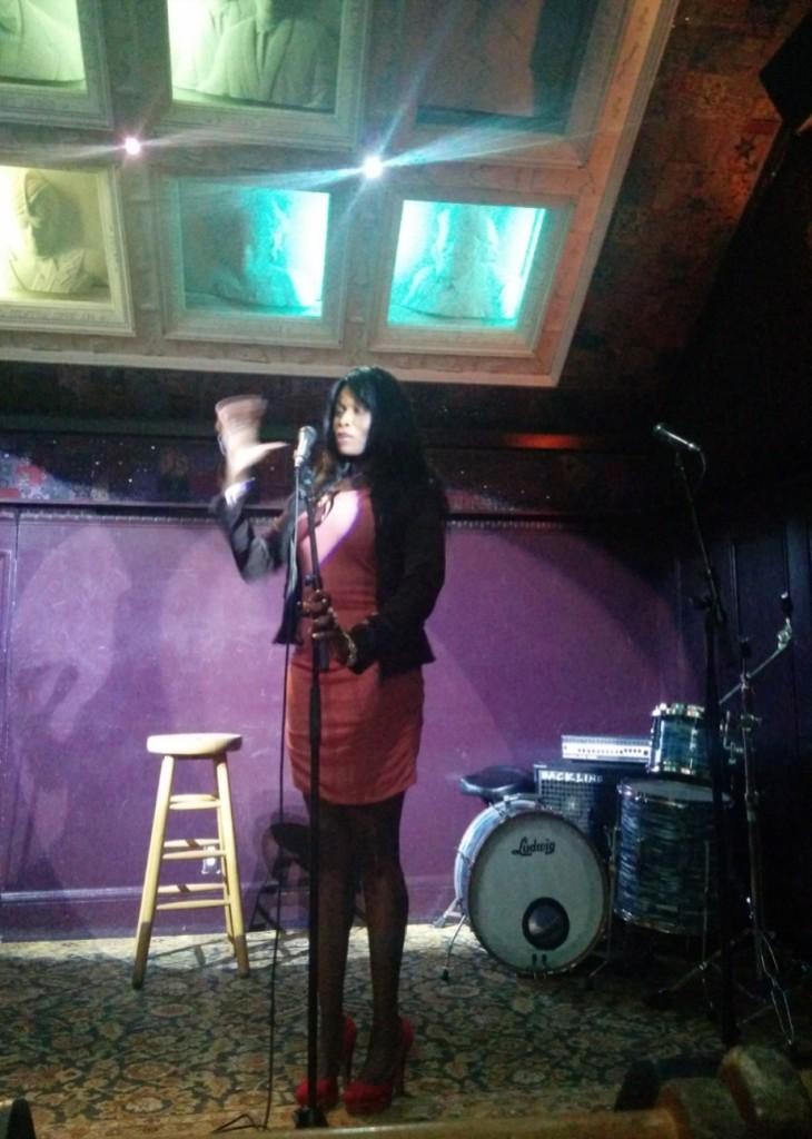 sabine_mondestin_singing