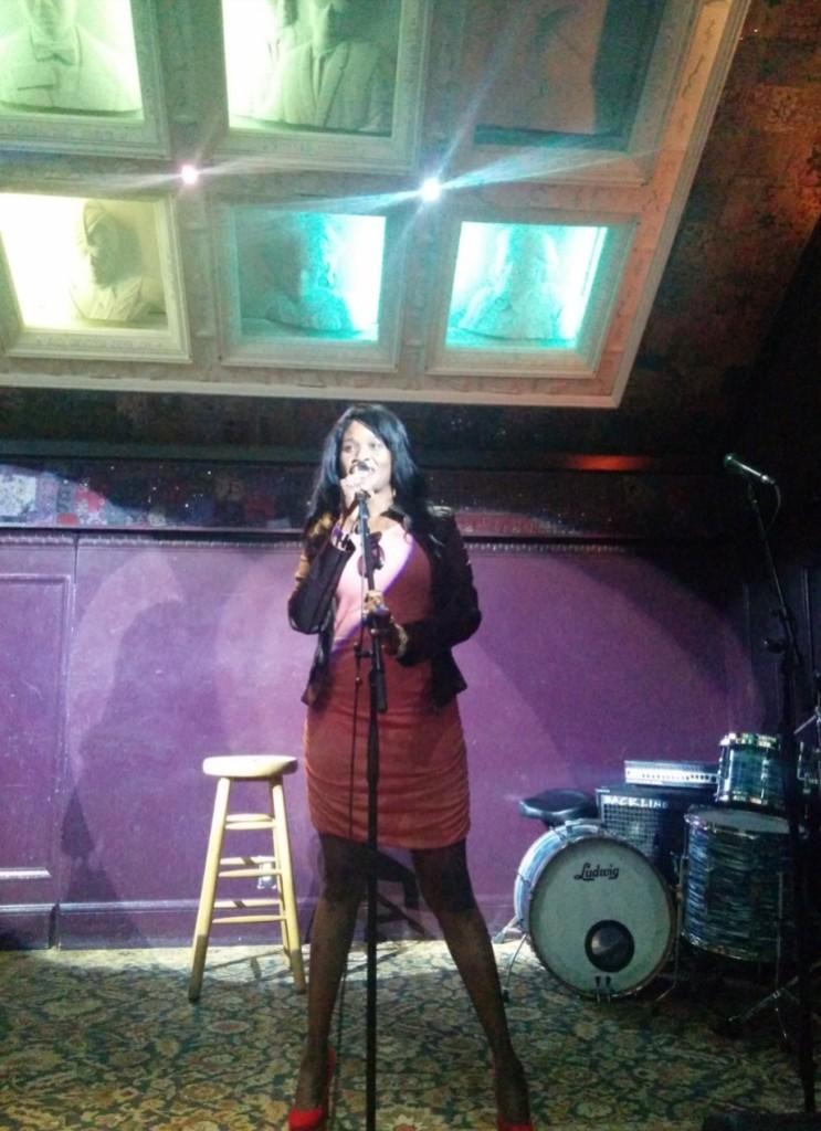 singing_sabine_mondestin_4