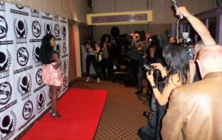 Open World Toronto Film Festival