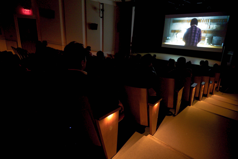 photo-by-katsunori-owtff-2016-red-carpet-awards-and-screenings-event-14
