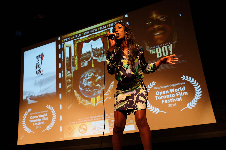 photo-by-katsunori-owtff-2016-red-carpet-awards-and-screenings-event-18