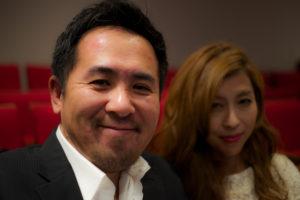 photo-by-katsunori-owtff-2016-red-carpet-awards-and-screenings-event-2