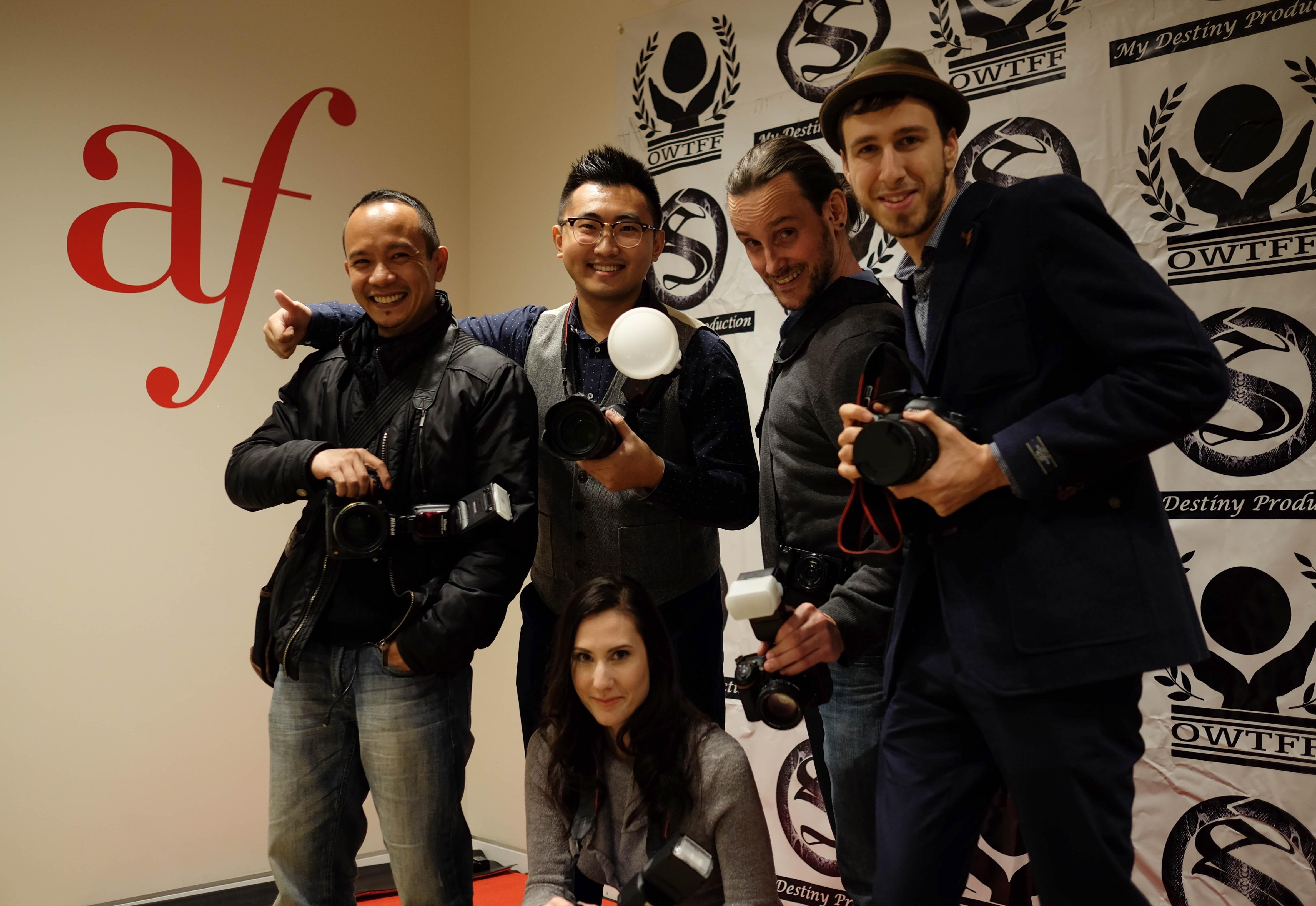 photo-by-katsunori-owtff-2016-red-carpet-awards-and-screenings-event-25