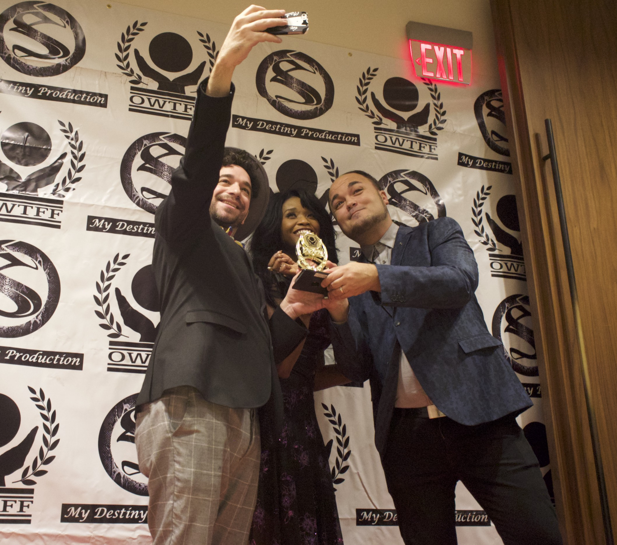 photo-by-michael-morrow-open-world-toronto-film-festival-2016-12
