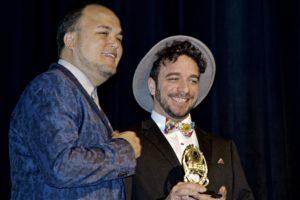 photo-by-michael-morrow-open-world-toronto-film-festival-2016-2